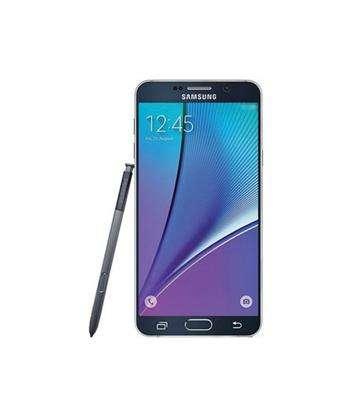 Samsung Galaxy Note 5 будуть давати туристам на тестування