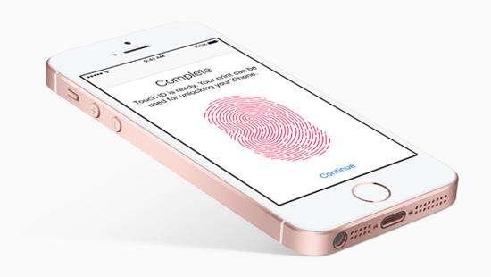 Попит на iPhone SE виявився несподівано великим
