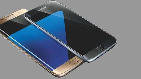 Смартфон Samsung Galaxy Note 6 стане ще краще