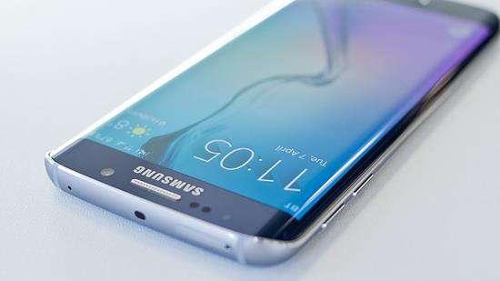 Samsung Galaxy S7 дорожче у виробництві ніж iPhone