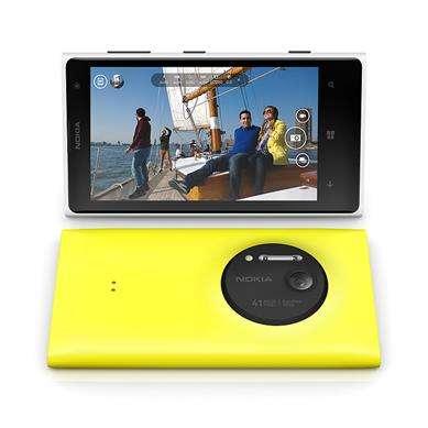 Nokia Lumia 1020 не отримає оновлення до Windows Mobile 10