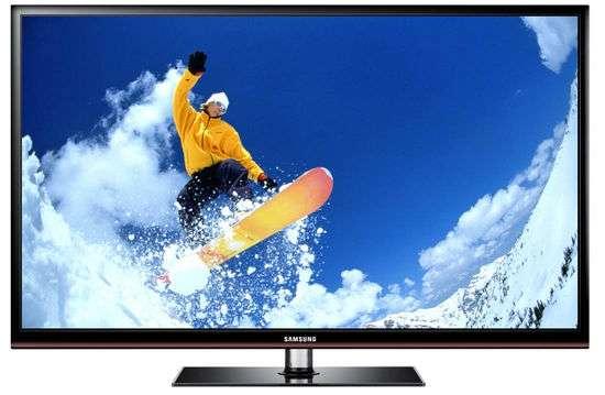Вибір телевізора, рідкокристалічний або плазма?