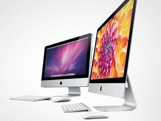 Фахівці iFixit зробили висновок, що новий iMac майже не піддається ремонту