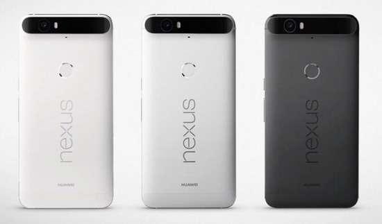 У Google Nexus 6P розблокувати завантажувач не без наслідків