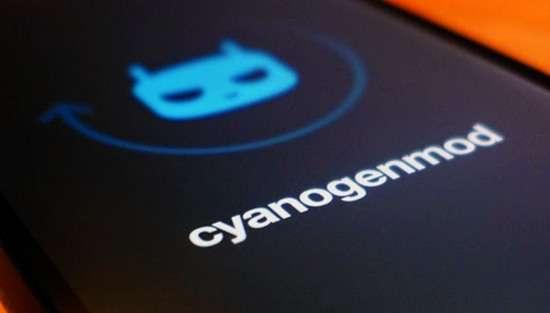 Смартфони Nexus 6P і 5Х отримають CyanogenMod 13