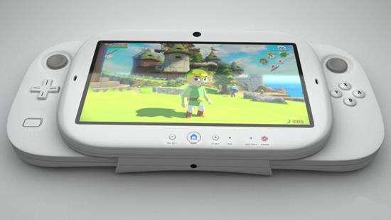 У Sony задумалися про портуванні своїх ігор на Android і iOS