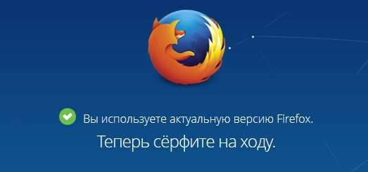 JavaScript error: str is undefined — що робити з помилкою Вконтакте