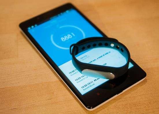 Екосистема розумного будинку Xiaomi краще Google і Apple?