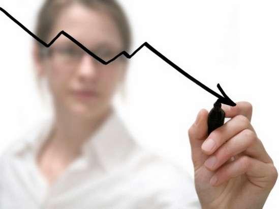 Російський ринок ПК просідає на 45%
