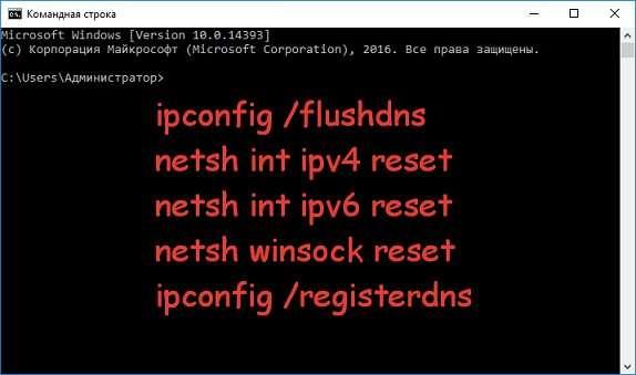 BLZBNTBTS00000028 як виправити помилку у Battle.Net