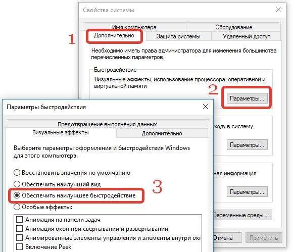 Через брак памяті сторінка була перезавантажена в Яндекс.Браузер