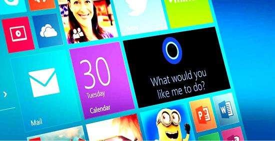 Windows 10 поки друга за популярністю