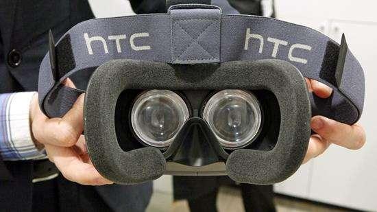 Кращі гарнітури віртуальної реальності