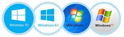 "Картинки по запросу ""Установка Windows"""