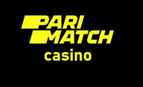 Ігрові Автомати ПаріМатч 🍒 Огляд Казино PariMatch | 2021